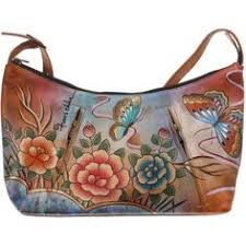 anuschka premium antique look at this anuschka handbags antique pewter painted