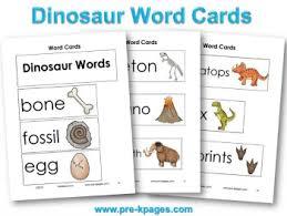 free printable dinosaur bones punctuation game this game is