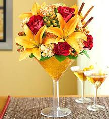 thanksgiving flower arrangements b floral flower arrangement