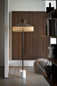 Avian Sun Floor Lamp by Best 25 Standing Lights Ideas On Pinterest Diy Light House