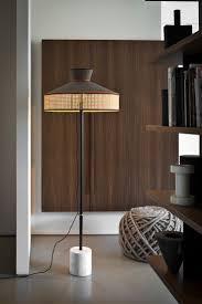 best 25 standing lamps ideas on pinterest floor standing lights