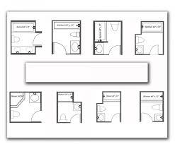bathroom design planner inspiring small bathroom design planner bathroom design ideas