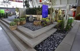 garten und landschaftsbau stuttgart gold für ein winziges gartenparadies dega galabau das magazin