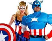 84 best hero and villains fancy dress ideas images on pinterest