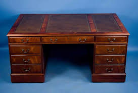 home desks for sale stylish partners desk for sale with regard to antique desks style