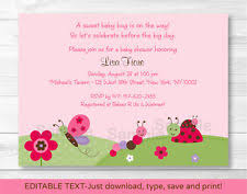butterflies baby shower greeting cards and invitations ebay