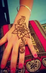 the 25 best henna ideas ideas on pinterest henna henna designs
