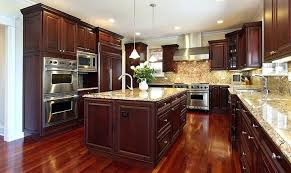 Traditional Double Sided Kitchen Double Sided Kitchen Cabinets Two Glass Base U2013 Petersonfs Me