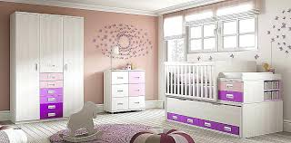chambre pour bébé fille lettre chambre bebe fille decorative pour beautiful awesome