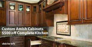 Select Kitchen Design Dayton Ohio