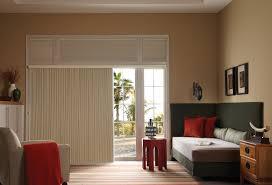 patio doors exceptional patio door vertical blinds images design