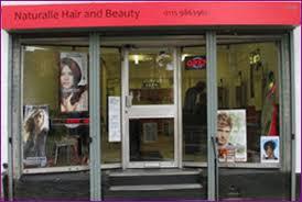 hair extensions nottingham home website