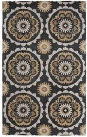 Shaw Living Medallion Area Rug Ester Area Rug Living Room Ideas Pinterest Living Room Ideas