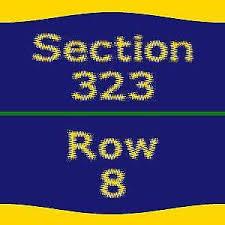 2 boston bruins vs washington capitals tickets 12 14 17 td garden