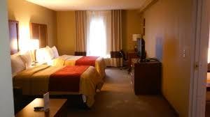 Comfort Suites In Duluth Ga Comfort Inn U0026 Suites Sea Tac Airport Ballkleiderat Decoration