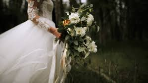 wedding videographer grand lake colorado wedding videographer