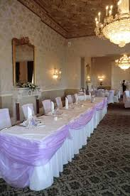 beautiful wedding venue decoration ideas on a budget u2022 the best