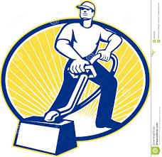 the carpet cleaning man carpet vidalondon