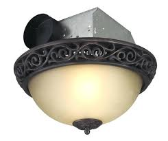 Bathroom Light With Exhaust Fan Bathroom Exhaust Fan With Light Justget Club