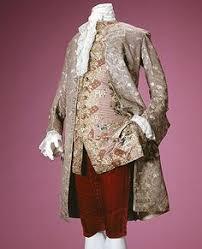 18th Century Halloween Costumes Pirate Long Coat Halloween Costumes Costumes 18th