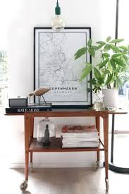 interior bloggers 12 best city of dreams images on pinterest city maps wooden