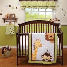 Circo Owl Crib Bedding by Jungle Pal 3 Piece Crib Bedding Set Baby Pinterest Bed Sets