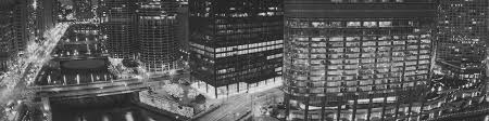 chicago office space for lease 42floors