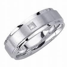 cheap wedding rings for men choosing wedding rings for men rikof