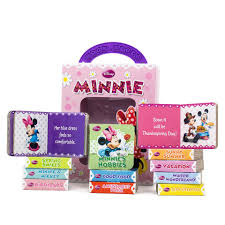 disney thanksgiving soccer disney minnie mouse board book toys