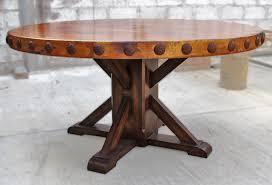 trestle tables for sale trestle tables for sale radionigerialagos com
