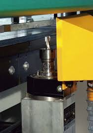 20 best dovetail machines u0026 dovetailers images on pinterest