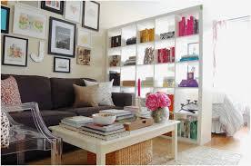 Oak Room Divider Shelves Interior Room Divider Shelves White Dividing Oak Nz Ideas