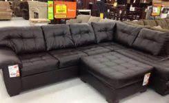 Interesting Living Room Furniture Big Lots Sectional Sofa R To - Brilliant big lots living room furniture house