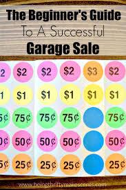 140 best garage sale tips okc craigslist garage sales images on