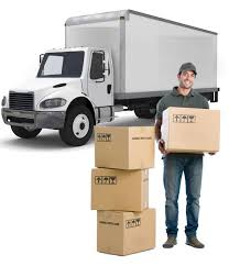 Estimate Moving Costs Distance by 121 Best Florida Moving Company Images On Moving