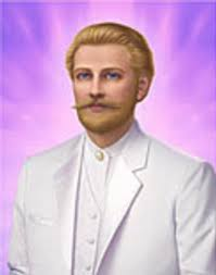 Count St Germain Ascended Master Adamus Germain By Design Consciously Creating