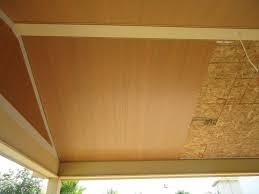 Beadboard Pvc - azek beadboard porch ceiling