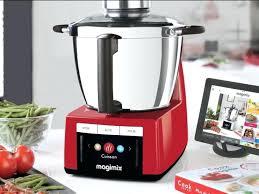 appareil menager cuisine appareil menager cuisine le bourguignon magimix spaccialiste