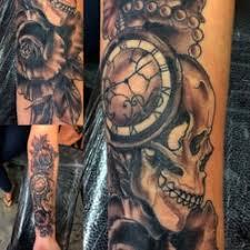 clandestine rabbit tattoo u0026 piercing 233 photos u0026 91 reviews
