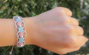 make friendship bracelet easy images Easy diy friendship bracelets you can make today jpg