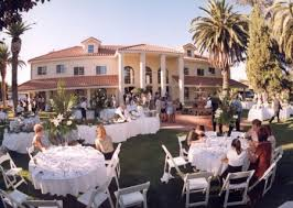 wedding venues in sacramento the croatian wedding gorgeous here watt and auburn blvd