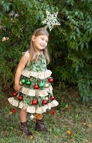 christmas tree costume hack christmas tree costume call ajaire