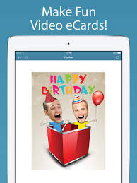 the best greeting cards and e card apps for iphone and ipad