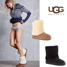 ugg patten sale 38 ugg shoes ugg patten boot in black from s closet