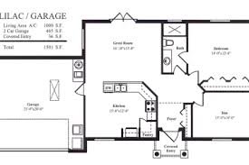 guest cottage floor plans appealing garage guest house floor plans contemporary best