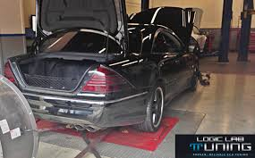 lexus is300 ecu upgrade ecu custom tuning for any and all mods gain hp tq and mpg