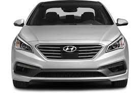 hyundai genesis sedan models price specs reviews cars com