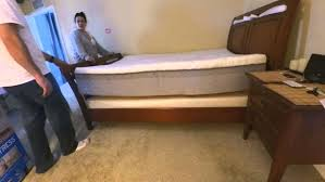 full size mattress memory foam u2013 soundbord co