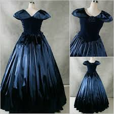 Halloween Ball Gowns Costumes 13 Crinolines Images Ball Gown Dresses