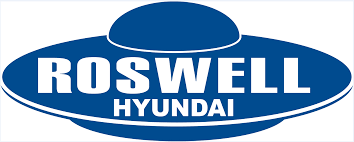 roswell hyundai roswell nm read consumer reviews browse used